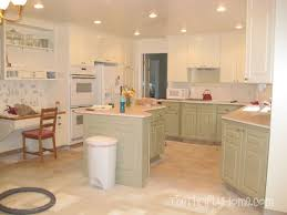 Type Of Paint For Kitchen Cabinets Which Paint For Kitchen Cabinets