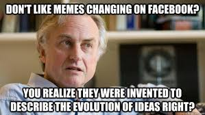 Original Memes - meme theory was fire the original dank meme the voyage