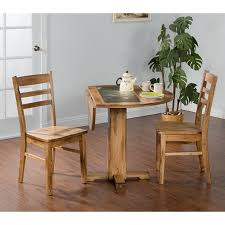 Drop Leaf Table With Chairs Sedona Drop Leaf Table