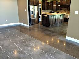 Concrete Staining Pictures by Stained Concrete Epoxy Flooring Little Rock Fort Smith Arkansas