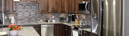 c and c cabinets c j cabinets kitchen and bath remodeling llc san antonio tx