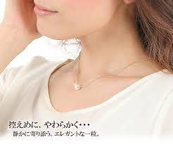 pearl necklace wedding images Accessoryshopbarzaz rakuten global market wedding pearl jpg