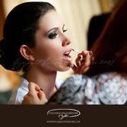 Makeup Artist In Miami South Beach Makeup Studio 13 Photos U0026 10 Reviews Makeup
