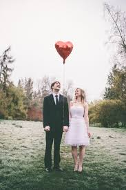 wedding planning tips 23 things you re going to forget on your wedding planning tips 0817 stocksy