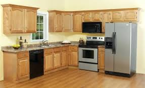 kitchen cabinet paint colors home depot most popular wood cabinets