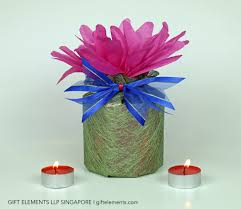 Gift Wrapping Accessories - diwali deepavali gift wrapping gift wrapping services and