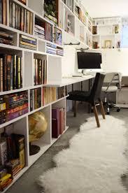 40 best desk solutions images on pinterest built in desk book