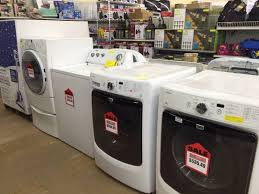 refrigerator outlet near me stacking washer and dryer discount new appliances store corvallis outlet store