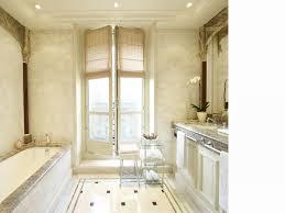 Classic Bathroom Design Bathroom Interesting Bathroom Home Design Ideas With White