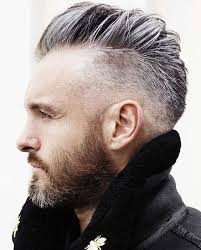 uk mens hairstyles mens hairstyles awesome popular haircuts 2017 ls 2017 s