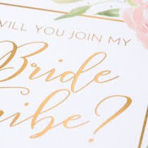 wedding card to wedding cards wedding greeting cards papyrus