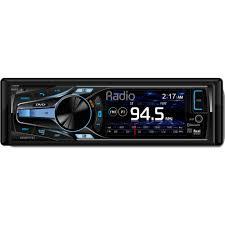 Car Audio Decks Car Receivers Walmart Com