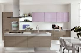 amenagement cuisine idée aménagement cuisine 50 intérieurs modernes