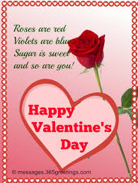 special message for tln62pc76cej2brn d 0 valentines