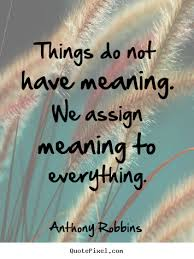 diy picture quotes about inspirational things do not meaning