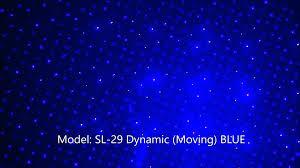 Outdoor Laser Lights Laser Lights Outdoors Laser Lights Outdoors Shower