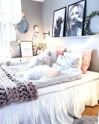fashion bedroom decor glam bedroom decor ideas glamour bedroom best glamour bedroom ideas