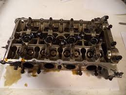 used 2010 hyundai sonata engines u0026 components for sale