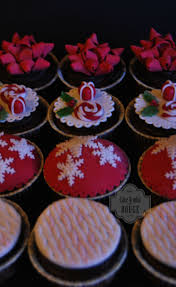 291 best cakes images on pinterest biscuits birthday ideas and