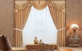 decor curtains drapes ideas satisfying curtains drapes ideas
