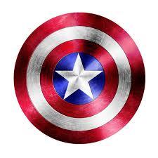 25 captain america tattoo ideas avengers