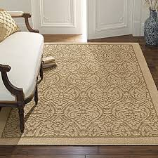 Jc Penney Bathroom Rugs Jc Penny Area Rugs Corepy Org