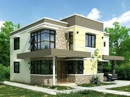 home design exterior online house design exterior yuinoukin com