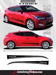 hyundai veloster car and driver hyundai goes bonkers with performance velosters hyundai veloster