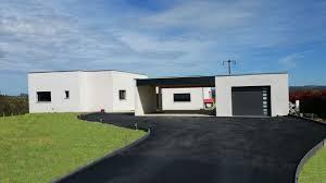 bureau d architecture cabinet architecte de maison moderne à lavaur 81500