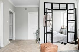home decor 101 steel frame windows nonagon style