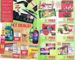 cvs pharmacy black friday 2017 sale ads cyber week 2017
