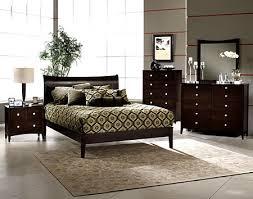 espresso queen bedroom set espresso bedroom furniture home design