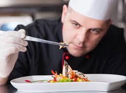 salaire chef cuisine chef de partie salaire études rôle compétences regionsjob