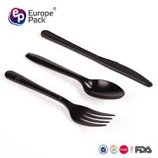 Kitchen Forks And Knives Cutlery Set Cutlery Set Suppliers And Manufacturers At Alibaba Com