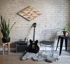 reclaimed wood wall for sale 63 exquisite reclaimed wood décor ideas for living in accord with