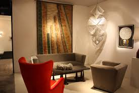 Living Room Definition by Putting The U201chome U201d In Home Design