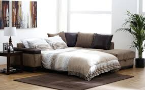 Best Quality Sofa Bed Most Comfortable Sofa Bed Uk Centerfieldbar Com