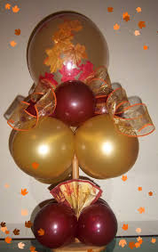 358 best balloons for tables images on pinterest centerpieces