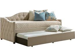 hillsdale furniture bedroom jamie daybed with trundle 1125dbt