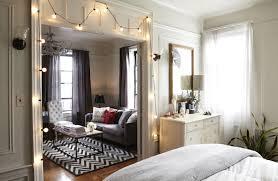cozy bedroom design interior design architecture and furniture
