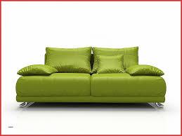 produit pour nettoyer tissu canapé produit pour nettoyer tissu canapé fresh beautiful canapé