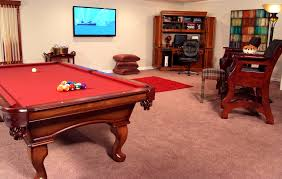 bedroom sweet pool tables plus unique collection style fun for
