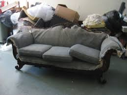 Sofa Repair And Upholstery Debbiedoesdivans Serving Southern Nh Southern Vt Keene