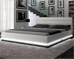 Platform Bed Sets Tips To Buy Platform Bedroom Sets Yodersmart Home Smart