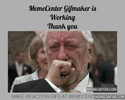 Meme Gif Maker - memecenter gif maker gif images download