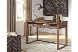 ashley furniture writing desk ashley furniture home office desk office barn