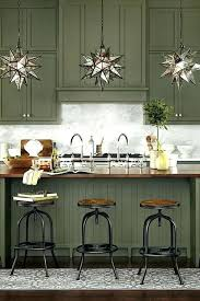 avocado green kitchen cabinets avocado green kitchen cabinets painted cabinets green kitchen