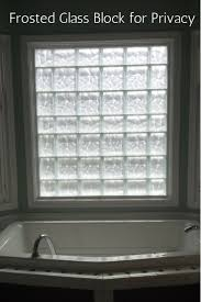privacy film for glass windows tags frosted glass windows for full size of bathroom design frosted glass windows for bathrooms bathroom blinds ideas bathroom window