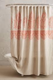 elegant shower curtains uk only dkbzaweb com