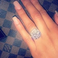 Huge Wedding Rings by 134 Best Wedding Rings Images On Pinterest Jewels Rings And